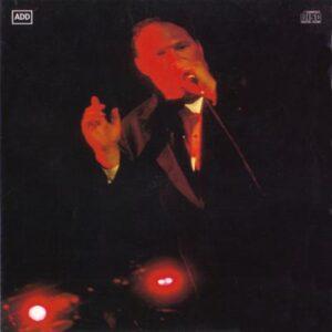 Brian Healy / D.A.S. - Devils, Angels, & Saints - Cover 2