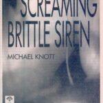 Blonde Vinyl Ad - Screaming Brittle Siren