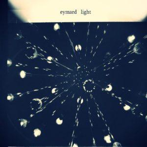 Eymard - Light cover