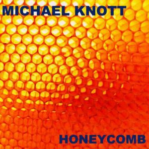 Michael Knott - Honeycomb