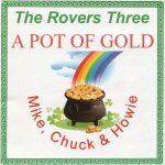 The Rovers Three - A Pot of Gold