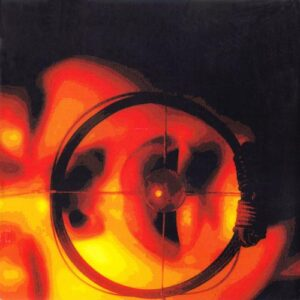 L.S. Underground - The Grape Prophet (CD cover 4)