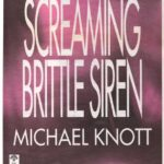 Screaming Brittle Siren Ad 1992
