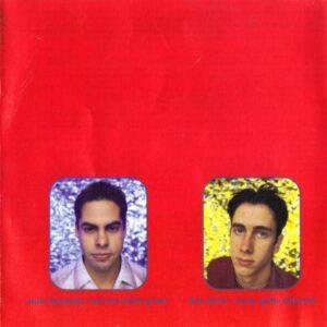 Quayle - Quayle - cover 2